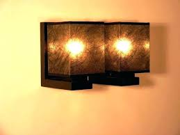 wall sconce shade replacements replacement glass for chandelier