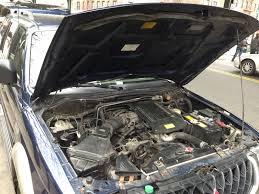 similiar montero sport engine swaps keywords 2001 mitsubishi montero engine mitsubishi wiring schematic wiring