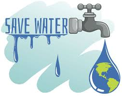 Image result for ways to save water