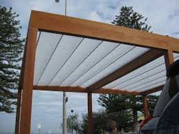 free standing patio covers metal. Do Yourself Patio Cover Kits Lowes Covers Metal Awnings For Front Doors Free Standing How To Build An Awning Over A Door V