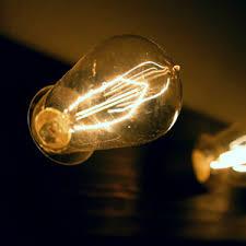 diy lighting projects. 5 diy lighting projects diy