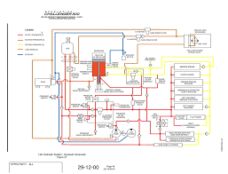 bosch universal alternator wiring diagram wirdig international 300 wiring diagram get image about wiring diagram