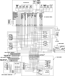 ge washer schematic diagram wiring library ge washer wiring diagram images gallery