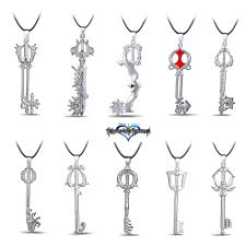 Small Picture Online Get Cheap Kingdom Hearts Keyblade Aliexpresscom Alibaba
