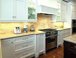 granite countertops installed granite granite colors brown granite colors home depot granite countertops installed
