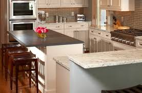 nice kitchen countertops ideas