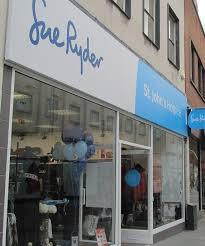 Image result for sue ryder
