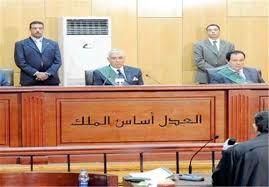 نتیجه تصویری برای تبرئه متهمان پرونده صادرات گاز به اسرائیل از سوی دادگاه جنایی مصر!