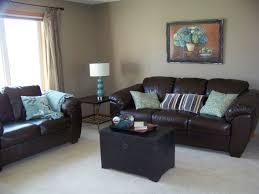 Leather Furniture Living Room Sets Ebay Furniture Living Room Chairs On Ebay Living Room Sets Home