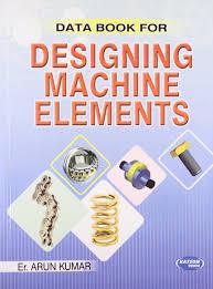Buy Psg Design Data Book Amazon In Buy Data Book For Designing Machine Elements Book