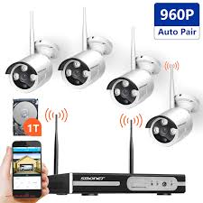 best home wireless security system top result diy home security kits elegant wireless security
