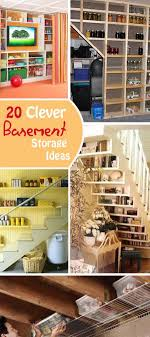home office shelving solutions. Mesmerizing Home Office Shelving Solutions Best Basement Storage Ideas And Storage: Small O