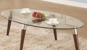 s centerpieces decor round and tables town cape table top decorations houzz designer chairs lan for
