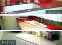 countertop cover laminate seam filler cover s with concrete up old repair f countertop cover up kitchen countertop cover ups