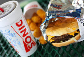 Fun Facts You Didnt Know About Sonic Americas Drive In Thrillist