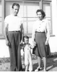 Everett Benson Beaver (1916-2005) - Find A Grave Memorial