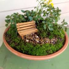 dish gardens. Herb Dish Garden Skillful Ideas Gardens Designs 12 On Home Design
