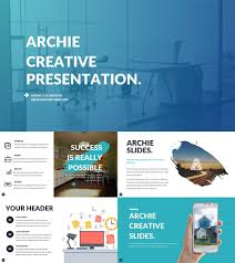 list of interesting topics for presentation a complete guide to  creative powerpoint templates for presenting your innovative powerpoint template for creative presentation ideas