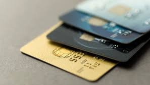 May 26, 2015 · u.s bank is known as one of the toughest credit card issuers to receive an approval from, especially if you've applied for multiple cards in a short space of time. Bank Account Closed 5 Things You Must Do Next Mybanktracker