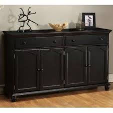 10 Best Buffets Credenzas & Sideboards Images On Pinterest Within Long  Sideboards And Buffets