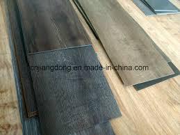 china micharra eco friendly pvc vinyl plank flooring china pvc floor vinyl flooring