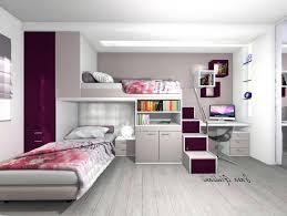 bedroom design for teenagers with bunk beds. Perfect Teenagers BedroomCharming Loft Beds Teenage For Teens Kids Furniture Bedroom Designs  Girl Yellow Charming Throughout Design Teenagers With Bunk N