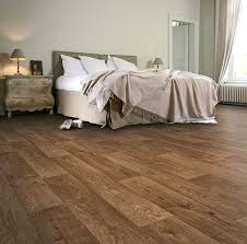 innovative ivc vinyl sheet flooring intended us reviews delightful within floor