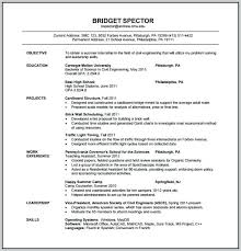 New Resume Format For Freshers Ideas Of New Resume Format For