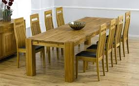 dining table seats 8 sets seater and chairs set dimensions square dining table seats 8