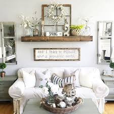 wonderful diy rustic wall decor idea 96