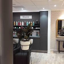 Le Salon Coiffure Esth Tique Albertville Accueil Facebook