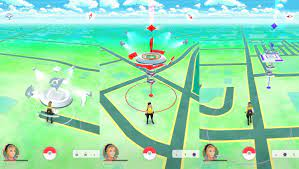 How to Spoof in Pokemon GO Android without Root [Detailed Guide] (2021) –  Best For Android