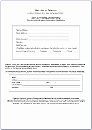 Account Form Template New Customer Setup Free Supplier