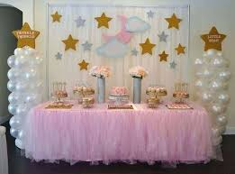 Baby Showers On A Budget Girl Baby Shower Favors Ideas Princess Jar On A Budget Crafty
