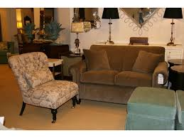 furniture factory outlet. drexel heritage factory outlet loveseat by furniture d69-ls d