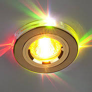 <b>Точечные светильники</b> - <b>ELEKTROSTANDARD</b>-MARKET