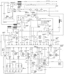 similiar 86 ford ranger wiring diagram keywords ford ranger wiring diagram 1989 ford bronco 2 wiring diagram 1986 ford