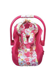 baby car seat target car seat baby doll car seat carrier other accessories for seats at