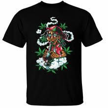 Ямайские мужские топы, <b>футболки</b>, <b>футболки</b> rasta weed high ...