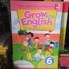 Regular people react to movies out now; Buku Grow With English Kelas 6 Sd Penerbit Erlangga Shopee Indonesia