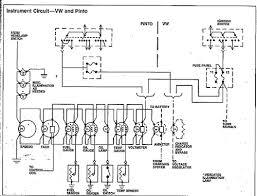 instrument wiring diagram simon green flickr instrument wiring diagram by simongreenuk instrument wiring diagram by simongreenuk