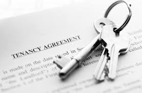 Image result for tenancy agreement