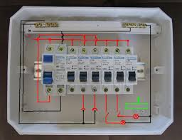 house board wiring house image wiring diagram house distribution board wiring diagram wiring diagram on house board wiring