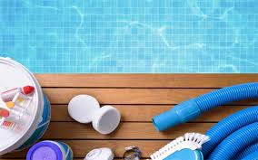 Pool service Green Start Pool Service Business Salt Water Pools And Spa Start Pool Service Business Equipment And Licensing