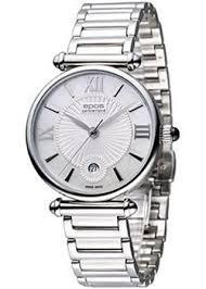<b>Часы Epos 8000.700.20.68.30</b> - купить <b>женские</b> наручные часы в ...