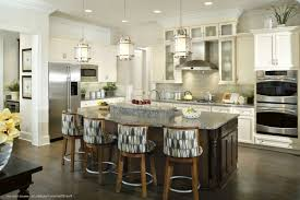 unique kitchen lighting fixtures. Kitchen Lighting Fixtures Ideas Brushed Nickel Table Track Unique E