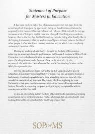 essay about seasons bullying spm