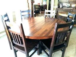 Custom Dining Room Table Pads Best Inspiration Ideas