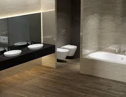 Kitchen Floor And Wall Tiles Bathroom And Kitchen Floor And Wall Tiles And Furniture Rak