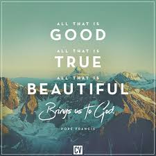 Beautiful Quotes From The Bible Best Of 24 Best Words To Live By Images On Pinterest Catholic Saints